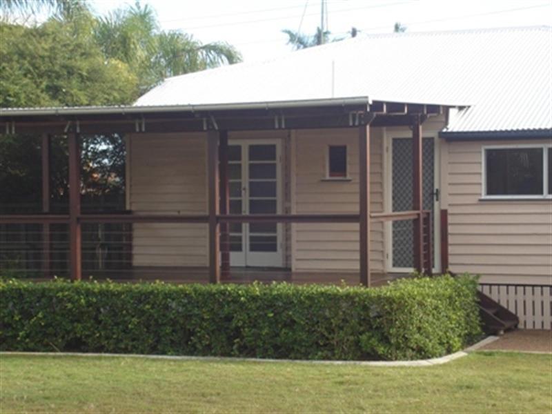 236 George Street, Bundaberg West QLD 4670