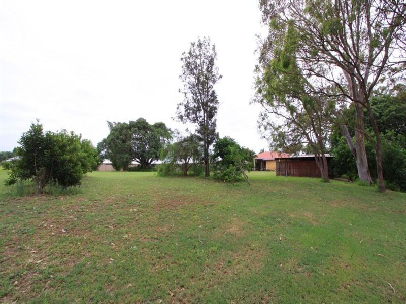 1 One Mile Road, Bundaberg North QLD 4670
