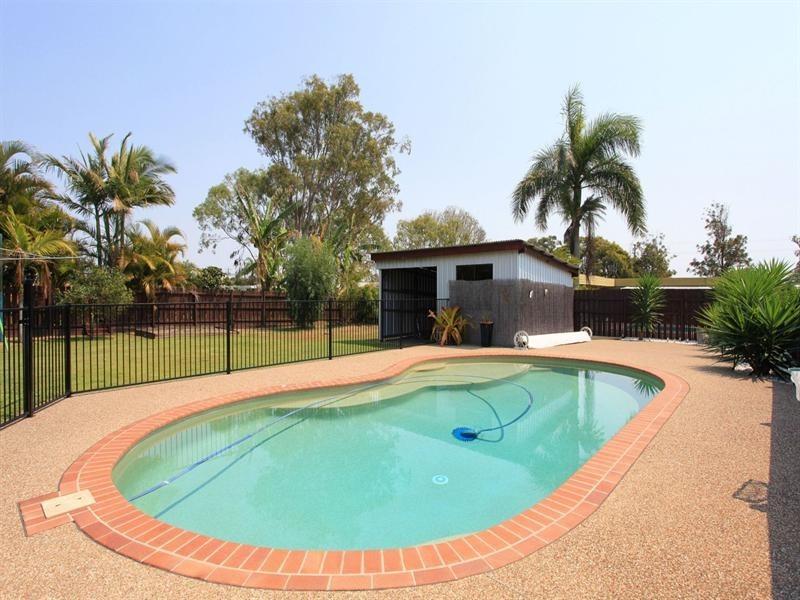 35 Cottell Street, Bundaberg North QLD 4670