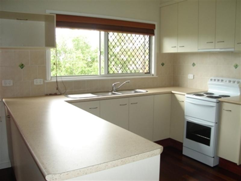 17 Powers Street, Bundaberg West QLD 4670