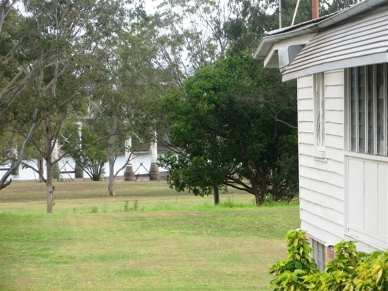44 Perry Street, Bundaberg North QLD 4670