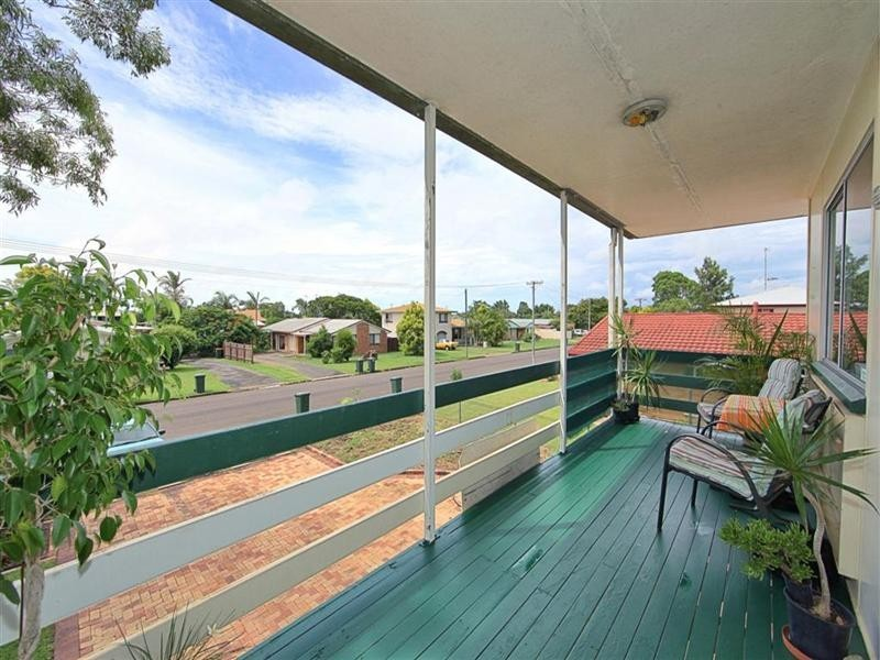 2 Cottell Street, Bundaberg North QLD 4670
