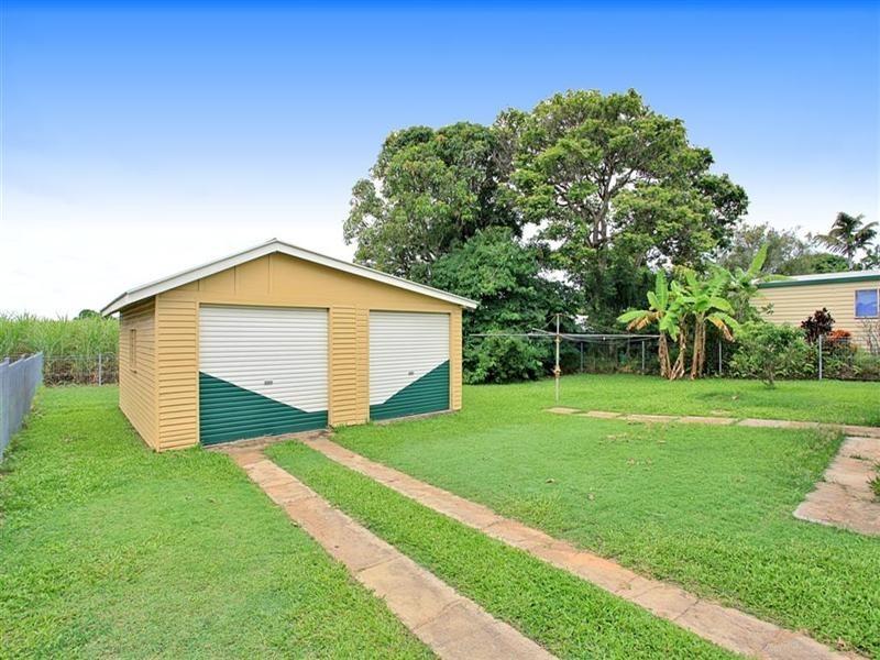35 Steuart Street, Bundaberg North QLD 4670