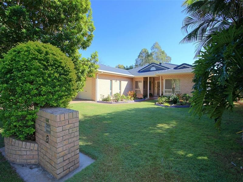 8 Mariners Way, Bundaberg North QLD 4670