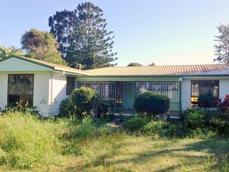 19 Station Street, Bundaberg North QLD 4670