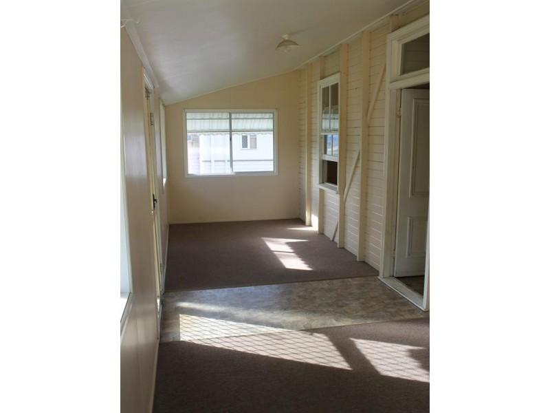 86 Gavin Street, Bundaberg North QLD 4670