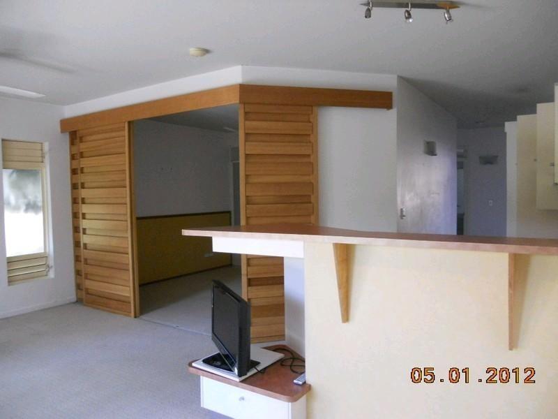 21 Barclay Drive, Casuarina NSW 2487
