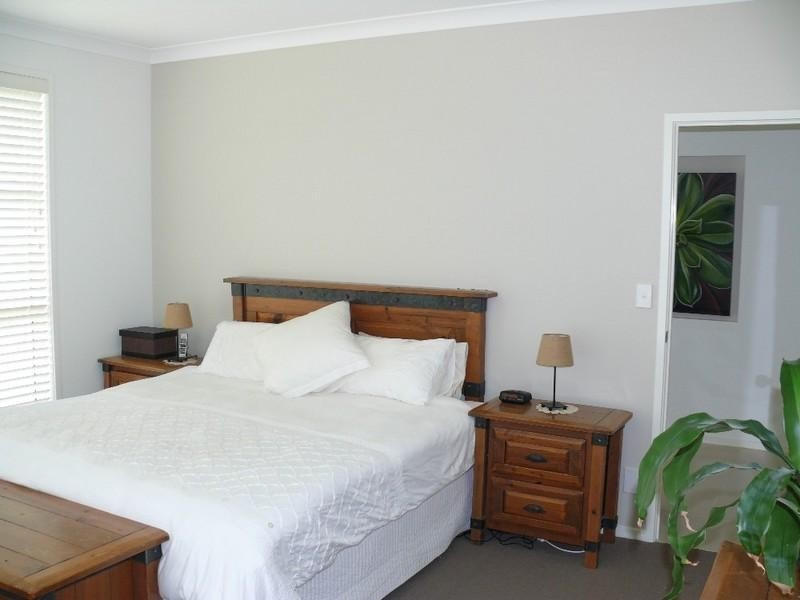 7 Cashew Court, Upper Coomera QLD 4209