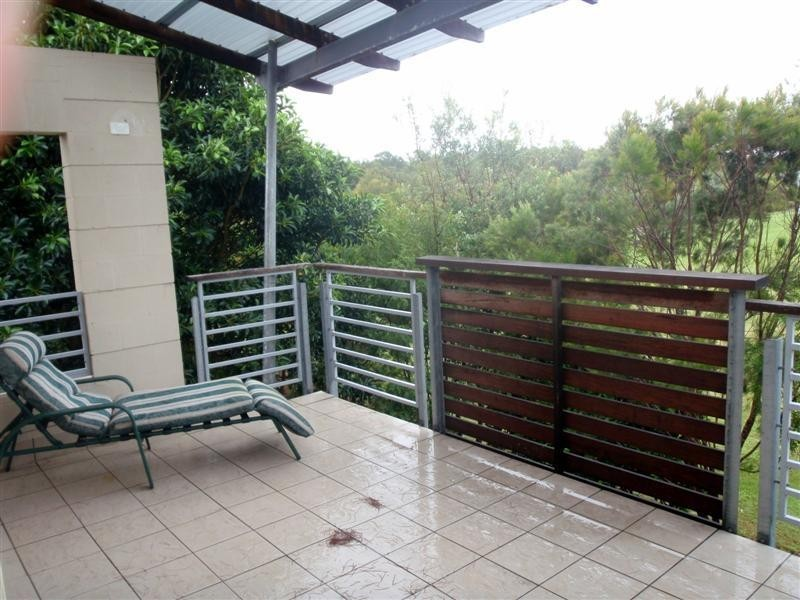 52 Barclay Drive, Casuarina NSW 2487