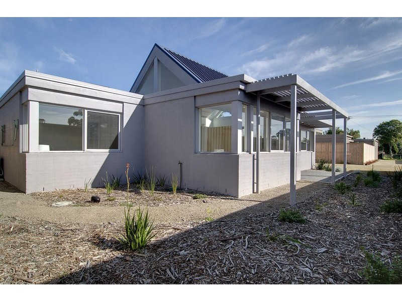 79A Potton Avenue, Rosebud VIC 3939