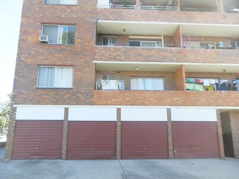2/8-10 Church Street, Cabramatta NSW 2166