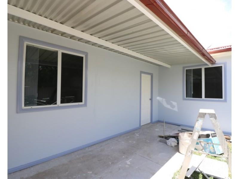10a Annette Street, Cabramatta West NSW 2166