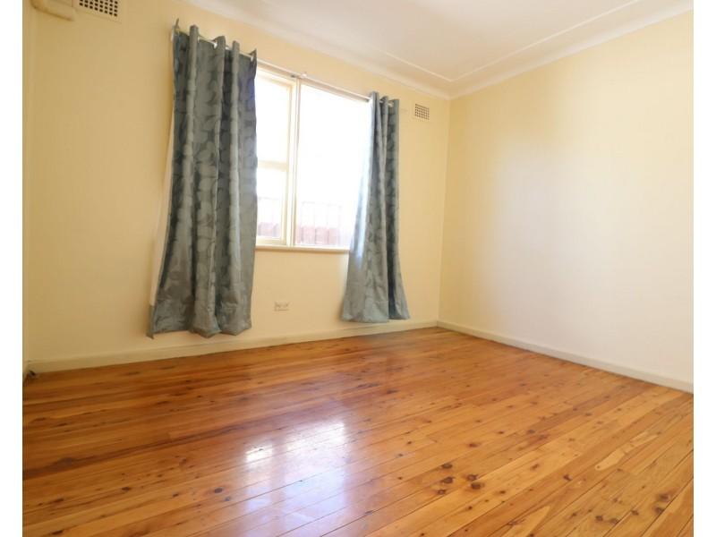 39 Hamel Street, Mount Pritchard NSW 2170