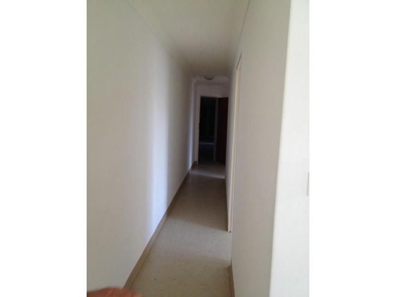 9/7 Crawford Street, Berala NSW 2141