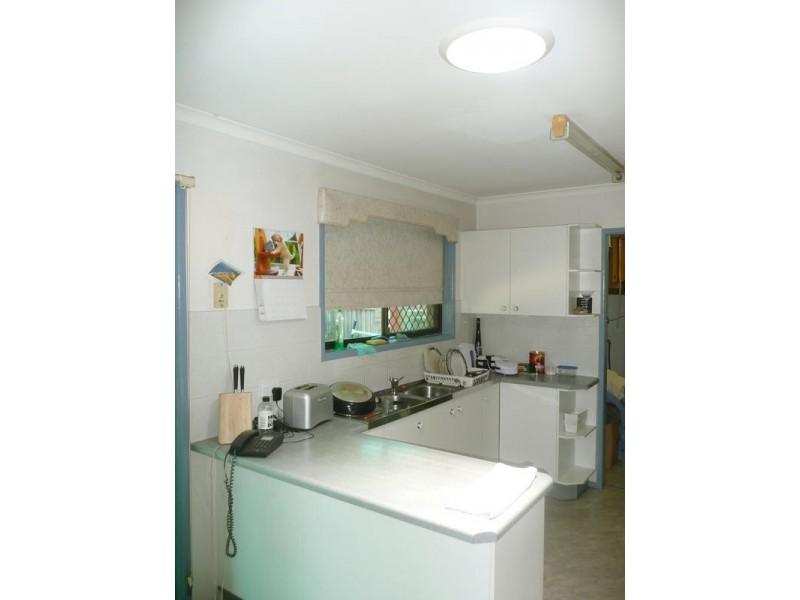 25 Capparis Street, Algester QLD 4115