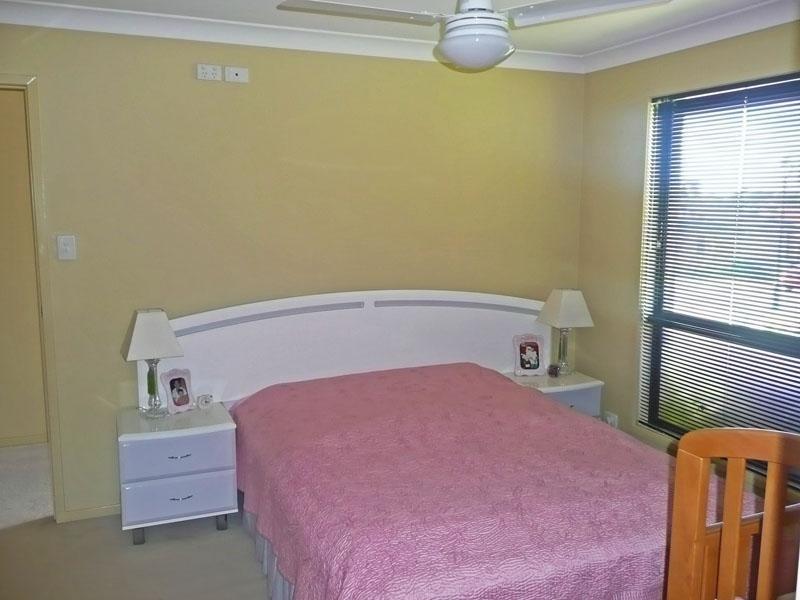 23 Mawson Street, Acacia Ridge QLD 4110