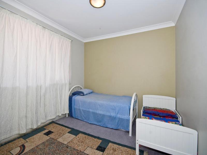 8 Stanley Street, Acacia Ridge QLD 4110