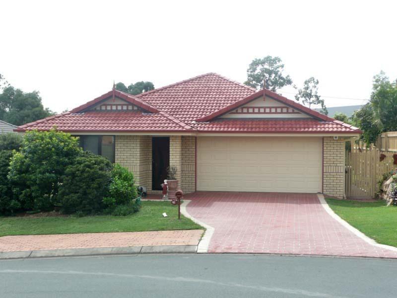 29 Mawson Street, Acacia Ridge QLD 4110