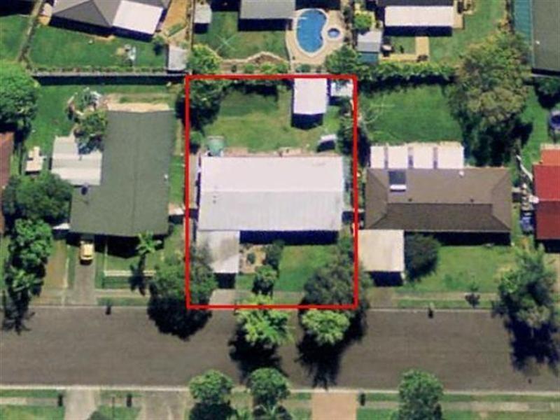 27 Helicia Street, Algester QLD 4115