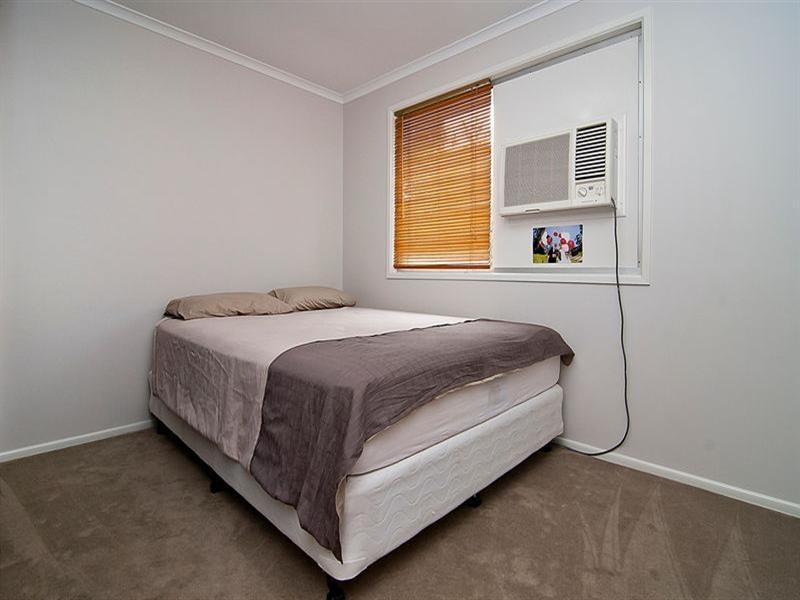 20 Miltara Street, Algester QLD 4115