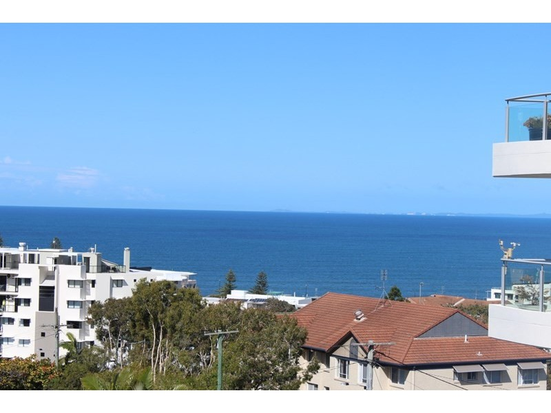 Unit 8 'Cascades Apartments' 23 Maltman Street South, Kings Beach QLD 4551