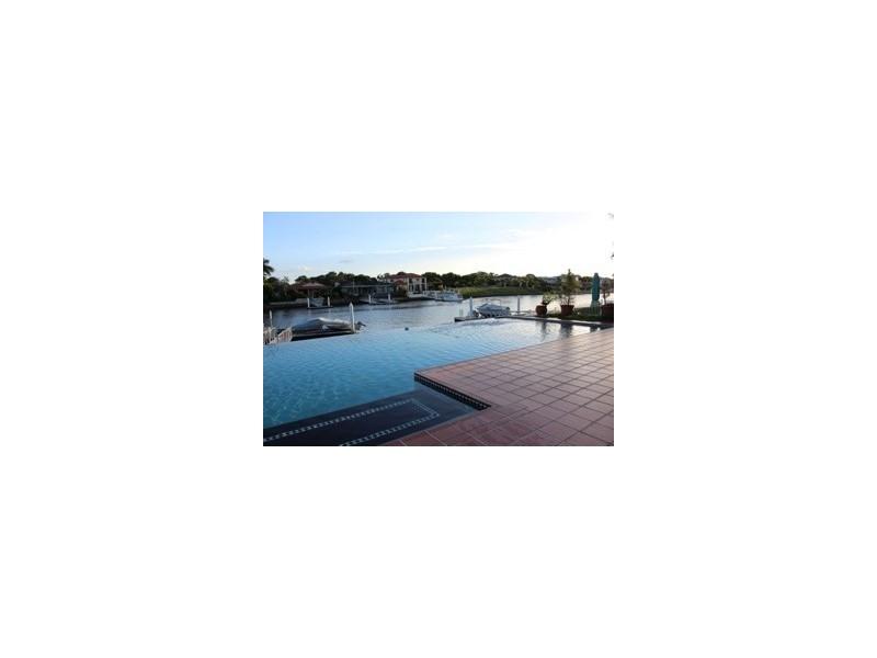 28 Lamerough Parade, Pelican Waters QLD 4551