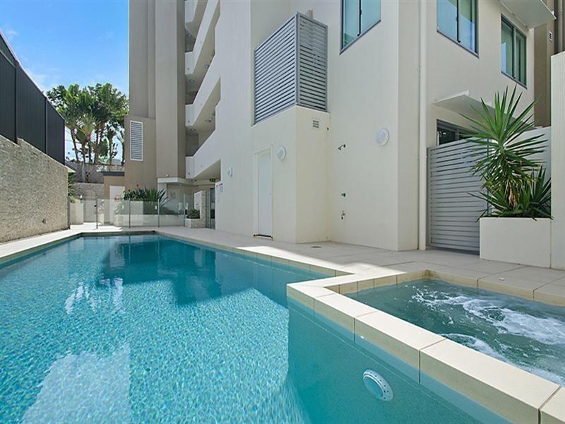 Unit 3 'Kings Palazzo', 4-6 Orvieto Terrace, Kings Beach QLD 4551