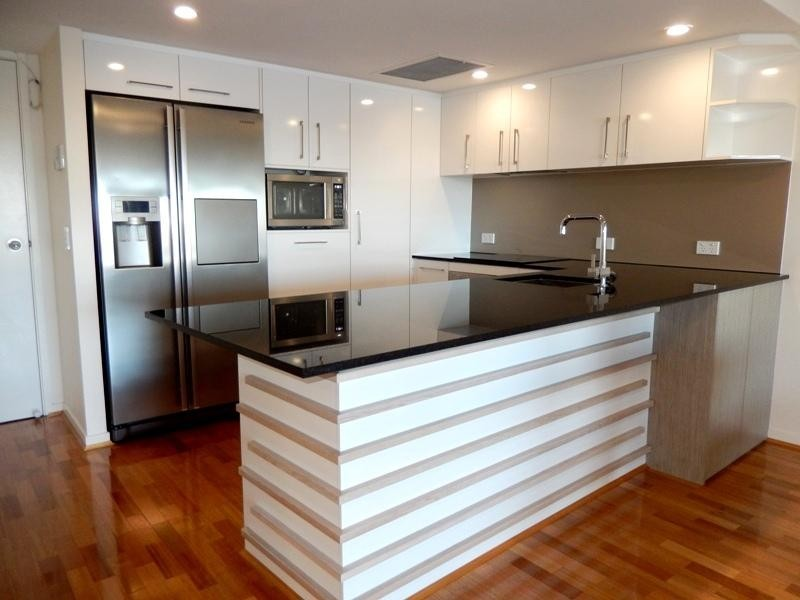 Unit 7 'Island Waters Apartments' 81 Birtinya Boulevard, Birtinya QLD 4575