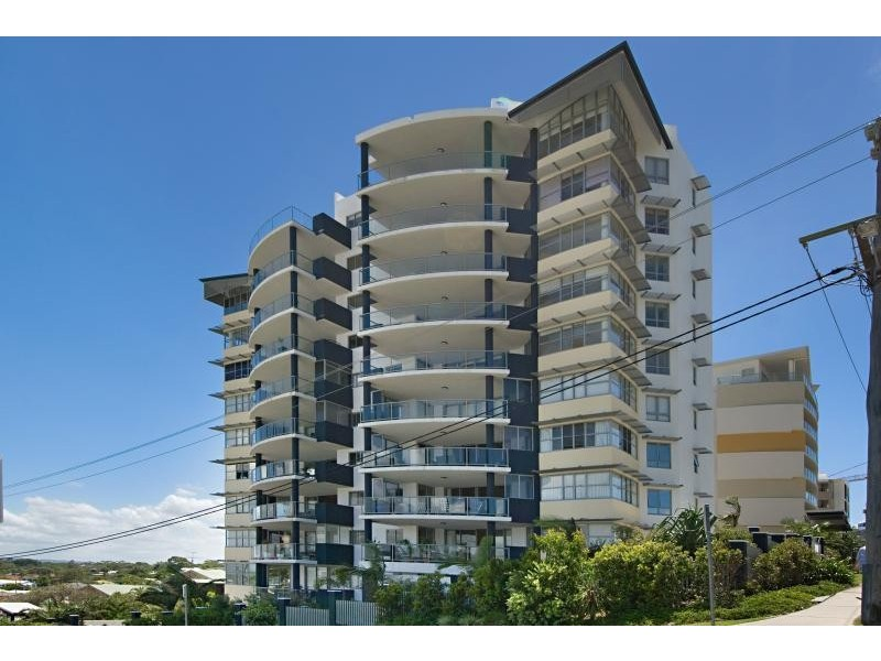 40 44 the pinnacles canberra terrace caloundra qld 4551 for 44 the terrace