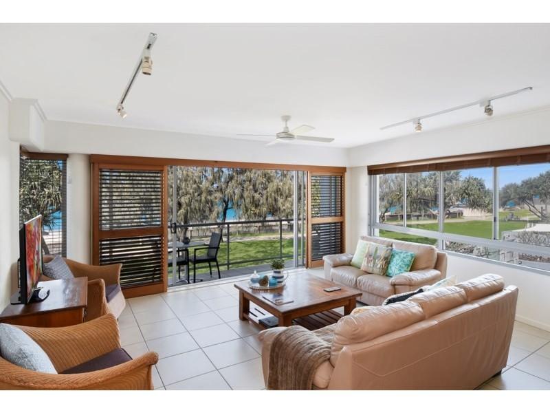 Unit 6/8 Levuka Avenue, Kings Beach QLD 4551