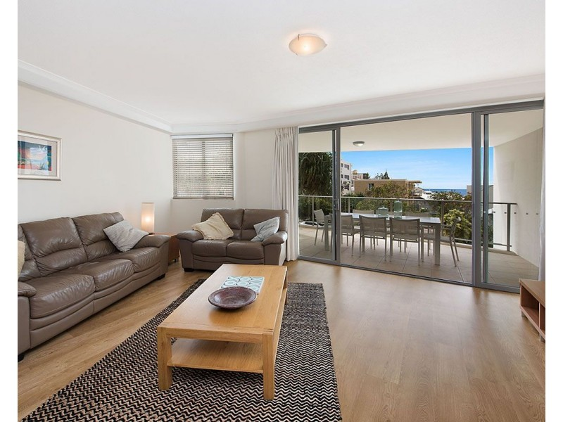 Unit 6/16 Orvieto Terrace, Kings Beach QLD 4551