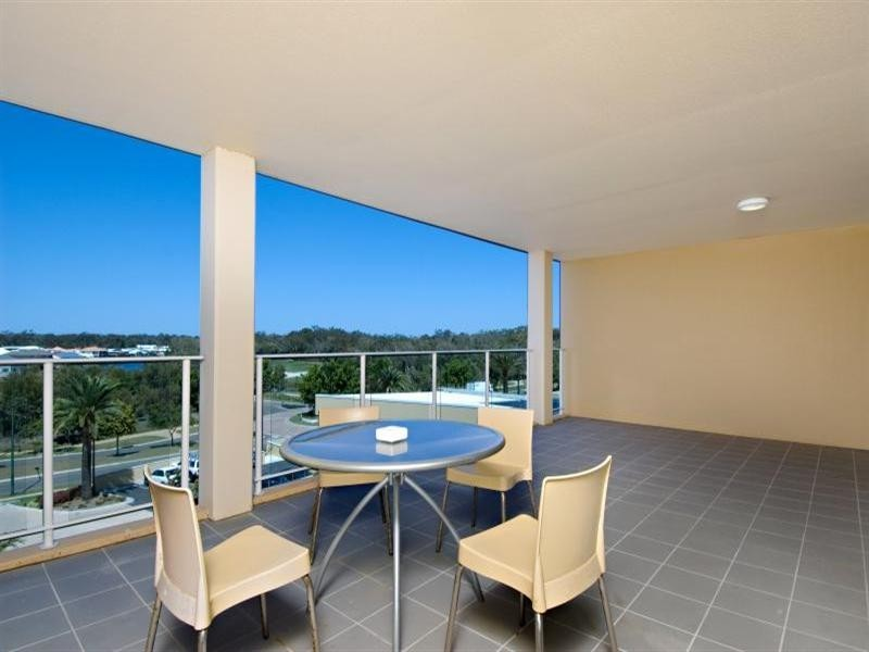 307/38 Mahogany Drive, Pelican Waters QLD 4551