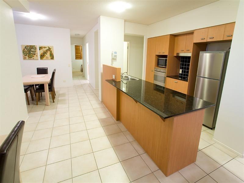 Penthouse 623 'Lagoons' 10 Okinja Road, Alexandra Headland QLD 4572