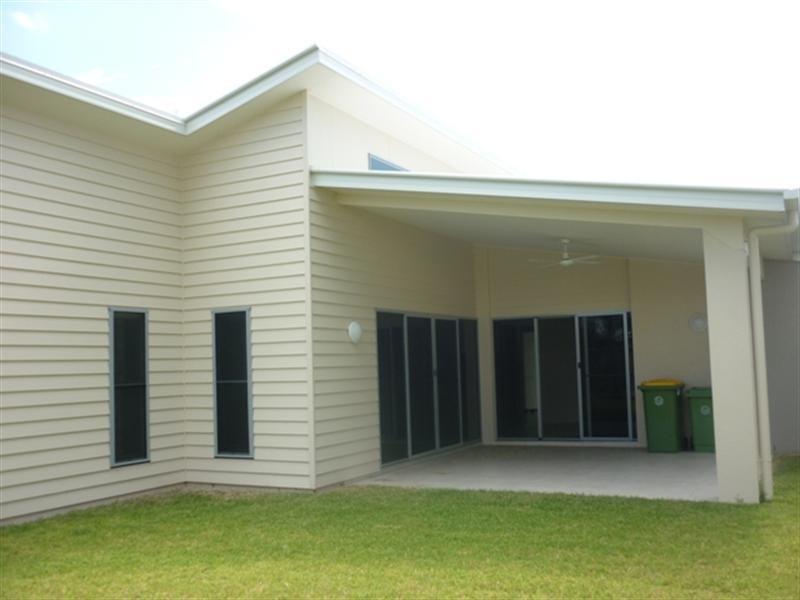 31 The Promenade, Pelican Waters QLD 4551