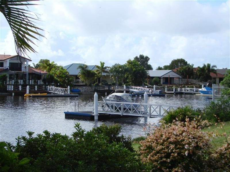21 Reliance Place, Pelican Waters QLD 4551