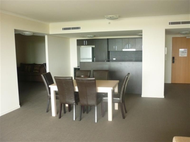 502/38 Mahogany Drive, Pelican Waters QLD 4551