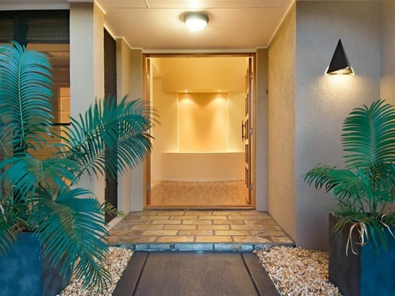 28 Wallaby Circuit, Pelican Waters QLD 4551