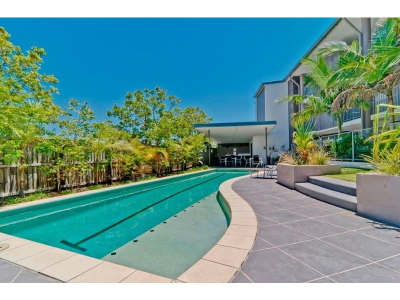 Unit 21 'Karmawaters' 42 Pelican Waters Boulevard, Pelican Waters QLD 4551