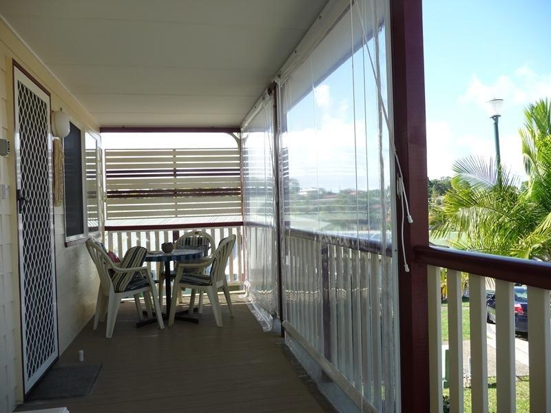 Villa 18 Little Mountain Home Park 72 Mark Road QLD 4551