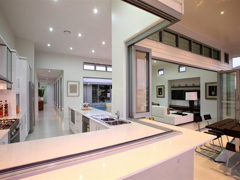 55 Whitehaven Way, Pelican Waters QLD 4551