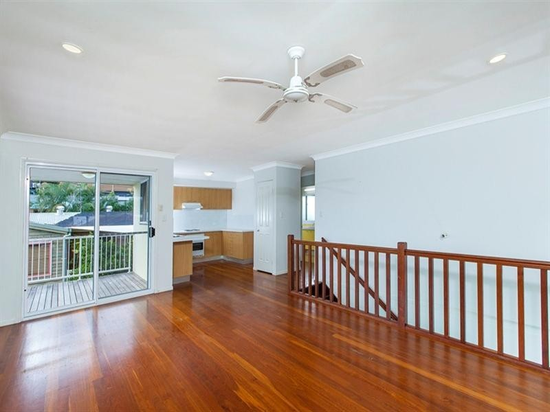 Unit 1 – 90 Tantula Road West, Alexandra Headland QLD 4572