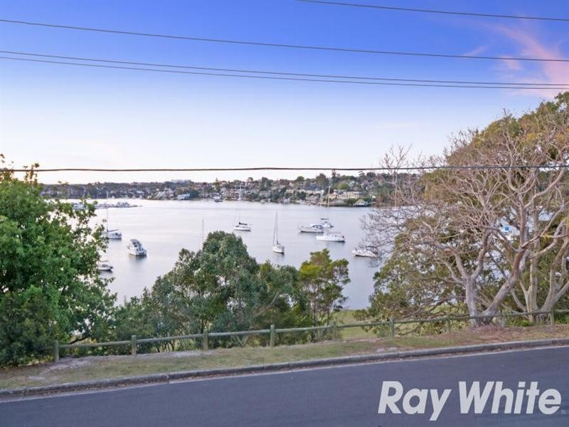 11/33-35 Battersea Road, Abbotsford NSW 2046