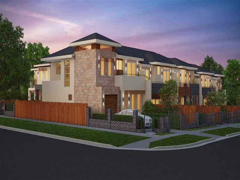 390-394 Great North Road, Abbotsford NSW 2046
