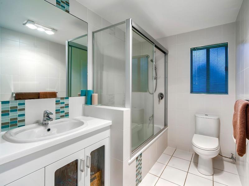 116 Dahlia Street, Cannon Hill QLD 4170