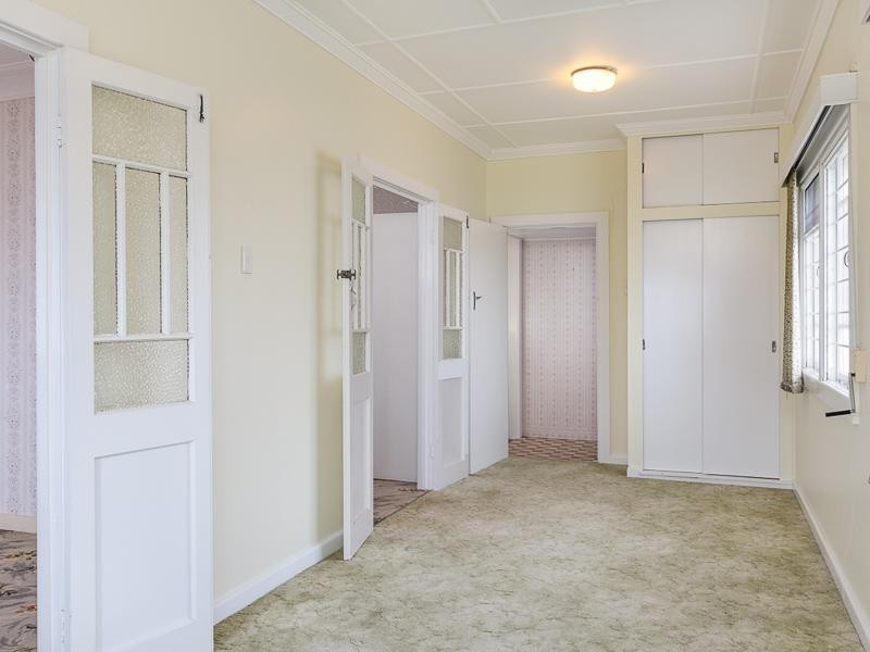 105 Erica Street, Cannon Hill QLD 4170