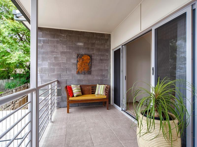 5/19 Lytton Road, Bulimba QLD 4171