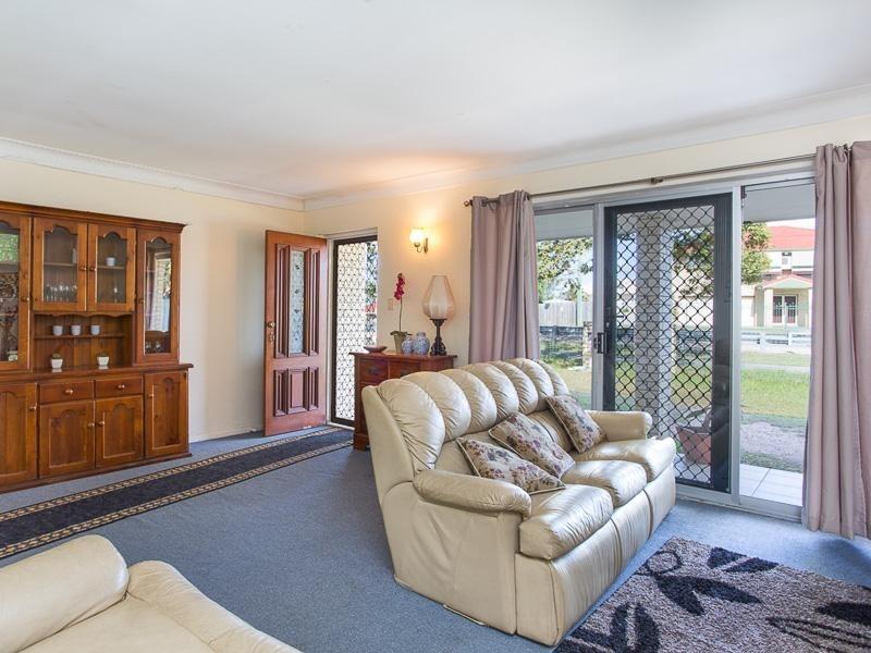 96 Allenby Road, Alexandra Hills QLD 4161