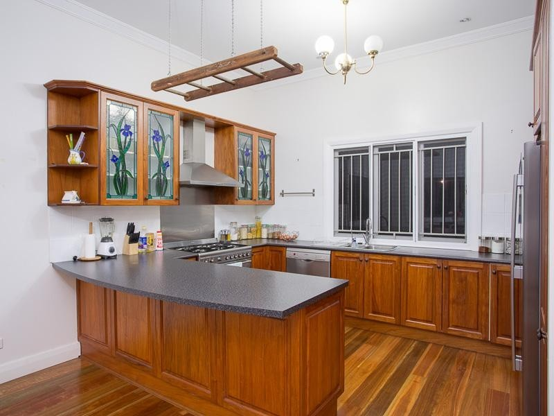 74 Bolan Street, Bulimba QLD 4171