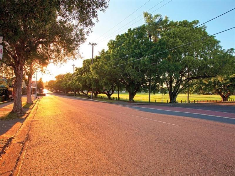 20/48 Addison Avenue, Bulimba QLD 4171