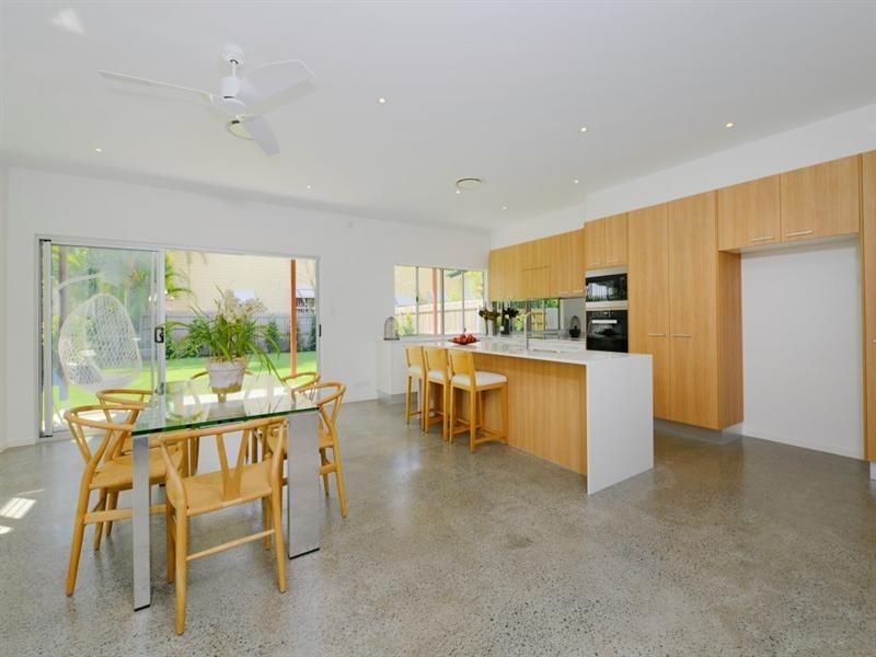 73 Harrison Street, Bulimba QLD 4171